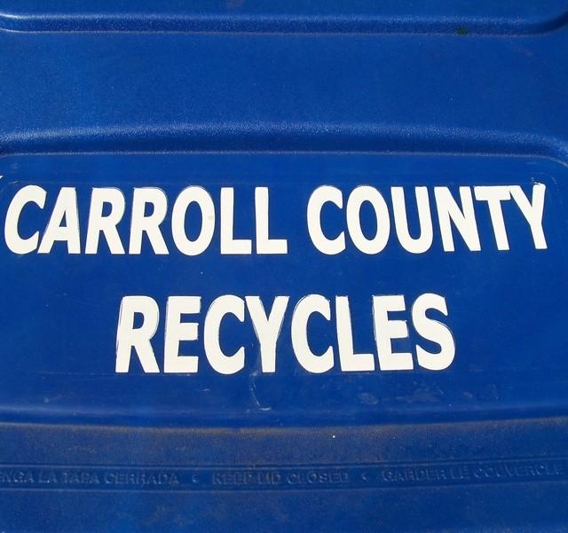 carrollcountyrecycles