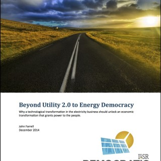 beyond utility 2 cover image