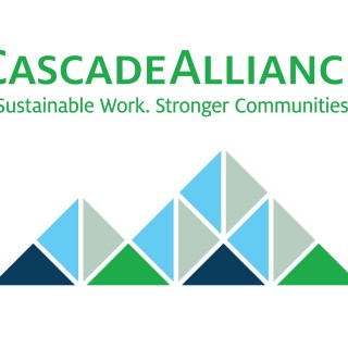 cascade alliance vertical