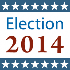 election-2014_300x300