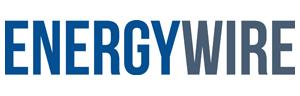 energywire