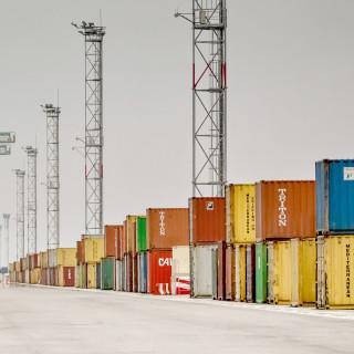 ShippingContainrerTerminal_TristanTaussac