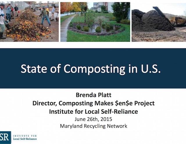 brendacompostingpresentation2015