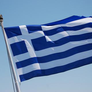 greek_0_0