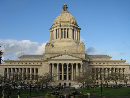 450px-WashingtonStateCapitol.jpg