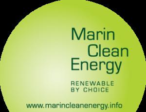 MCE-logo_0.png