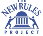New_Rules_Logo.jpg