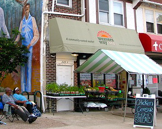 foodcoop-philadelphia.jpg