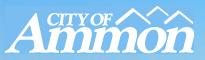 logo-ammon-id.png