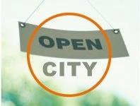 opencity.jpg