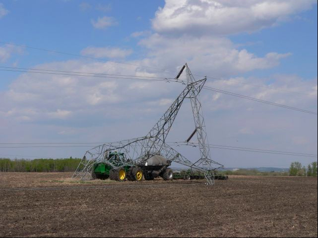 transmission line failure tractor.jpg