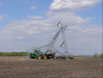 transmission line failure tractor_0.png