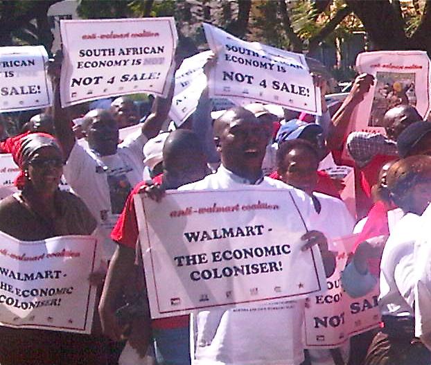 walmart-southafrica.jpg