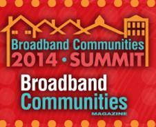 2014-broadband-communities-summit-in-austin-texas-set-for-april-8-10