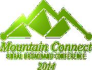 2014-mountain-connect-rural-broadband-conference-visit-colorado-june-8-10