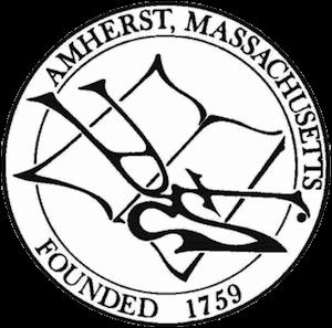 amherst-massachusetts-exploring-fiber-for-economic-development-downtown