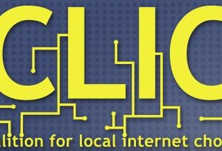 announcing-the-coalition-for-local-internet-choice