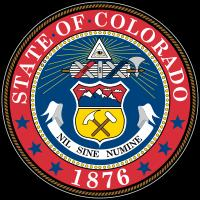 another-colorado-community-may-reclaim-local-telecommunications-authority