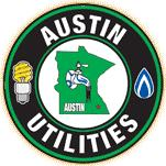 austin-minnesota-releases-fiber-network-feasibility-study-results