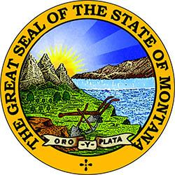 bill-to-establish-broadband-grant-program-in-montana-state-legislature