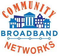 billy-ray-community-broadband-pioneer-joins-us-for-community-broadband-bits-33