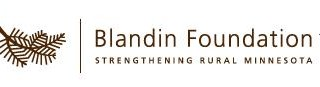 blandin-webinar-on-minnesota-broadband-grants-now-archived-and-available