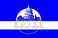 boise-leases-dark-fiber-to-consolidate-data-centers