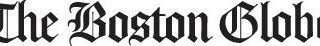 boston-globe-the-latest-to-support-local-authority