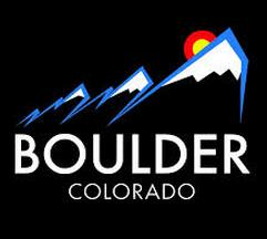 boulder-chamber-supports-ballot-measure-to-restore-local-authority