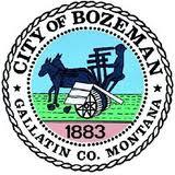bozeman-kicks-off-broadband-planning-effort