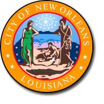 broadband-and-news-concerns-in-new-orleans