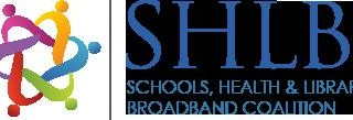 broadband-for-schools-and-libraries-on-the-agenda-at-oct-1-shlb-event