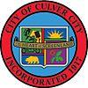 business-education-call-on-culver-city-to-invest-in-muni-fiber-in-l-a-county