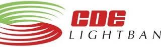 cde-lightband-the-latest-1-gig-network