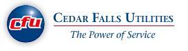 cedar-falls-schools-get-1-gig-from-cedar-falls-utilities