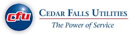 cedar-falls-utility-gets-high-bond-rating-from-moodys