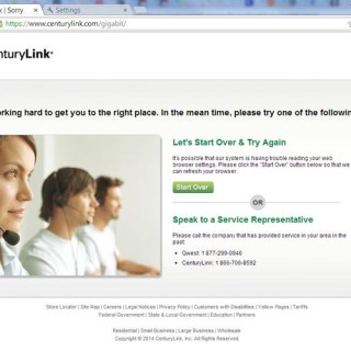 centurylinks-website-wasnt-alerted-to-new-gig-service