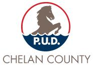 chelan-public-utility-district-to-restore-fiber-after-storm-damage