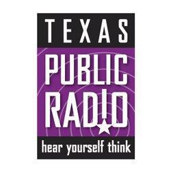 christopher-mitchell-on-kstx-texas-public-radio