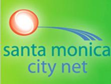 city-net-brings-100-gbps-to-santa-monica-california