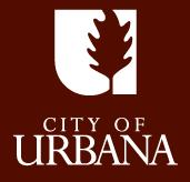 city-of-urbana-passes-resolution-supporting-fcc-section-706-authority