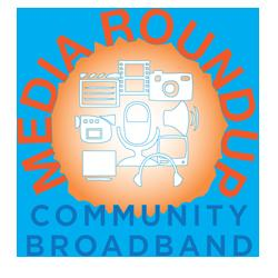 community-broadband-media-roundup-september-19-2014