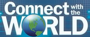 connect-with-the-world-in-mount-vernon-on-october-9