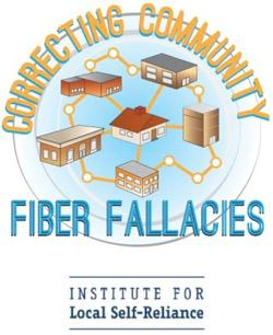 correcting-community-fiber-fallacies-attacks-on-lus-fiber