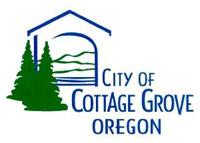 cottage-grove-oregon-looks-to-bring-jobs-to-town-with-fiber-expansion