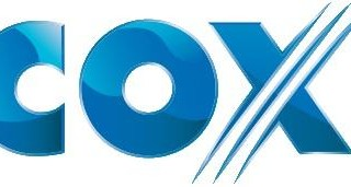 cox-discourages-internet-use-that-competes-with-core-cable-product