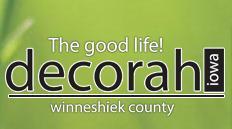 decorah-fiber-network-wins-civic-award