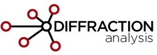 diffraction-analysis-offers-free-webinar-on-ftth-april-15th-11-a-m-central