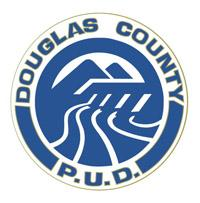 douglas-county-pud-lowers-cost-of-connecting-to-community-network