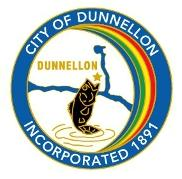dunnellon-floridas-fiber-dreams-now-a-reality